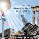 9783940909039_cover_Architektur
