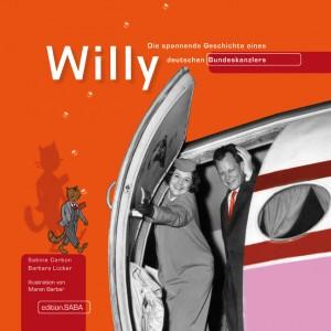 ISBN 9789810097813