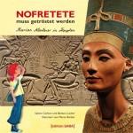 Nofretete978981009798.klein