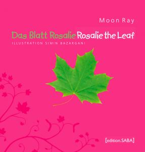 Rosalie-cover-klein