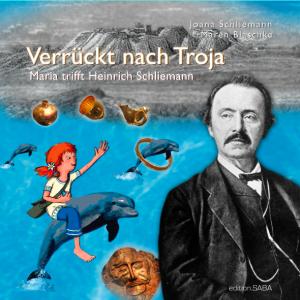 Schliemann-cover-klein